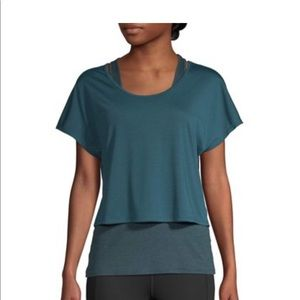 3 for $10 NWT Avia Women's Active  shirt